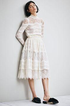 http://stylelovely.com/noticias-moda/hm-presenta-concious-nueva-coleccion/