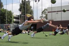 20d01ccacc2797 IMPORTANT! Discover the secrets of athlete workouts with this killer  medicine ball workout that you