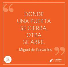 Miguel de Cervantes Saavedra es considerado una de las máximas figuras de la literatura española y es universalmente conocido por haber escrito Don Quijote de la Mancha, descrito como la primera novela moderna y una de las mejores obras de la literatura universal.