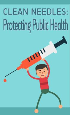 Needle/Syringe exchange programs aim to prevent the spread of Hepatitis B and C, as well as HIV Virus. Read more: https://recoveryexperts.com/rebuzz/news/clean-needles-protecting-public-health