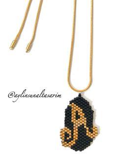 Brick Stitch Earrings, Seed Bead Earrings, Seed Beads, Jewelry Patterns, Beading Patterns, Crochet Necklace, Beaded Necklace, Loom Beading, Beaded Jewelry