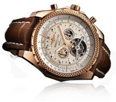 Элитные часы Breitling: «миллионер» ...repinned für Gewinner! - jetzt gratis Erfolgsratgeber sichern www.ratsucher.de