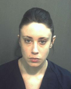 Casey Anthony Headline: Casey Anthony's lawyer admits she killed daughter Caylee, investigator says foxnews.com/us/2016/05/25/casey-anthonys-lawyer-admits-killed-daughter-caylee-investigator-says.html 05/27/2017