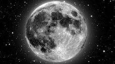 foto bianco e nero con particolari colorati - Cerca con Google