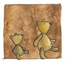 Agócs Írisz Illustration   http://artistamuvek.blogspot.com