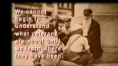 Veterans Day Free Image Graphics November 2014 | QMB Quality Music and Books Free Images Site