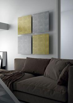 30 Termosifoni dal Design Originale: il Calore in Forme Innovative | MondoDesign.it