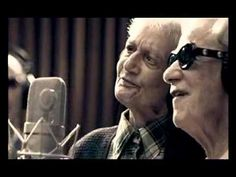 Home for the Blind Zurich: Stevie Wonder #advertising #ads #video