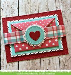 Valentine Cards 14
