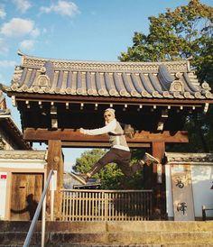 I definitely left my heart in Japan #japan #jumpshot #tokyo #shibuya #instatravel #travelgram #tourism #wanderlust #ilovetravel #instatravelling #instavacation #travelblogger#travelling #trip #traveltheworld #igtravel #getaway #travelblog #instago #travelpics #tourist #wanderer #travelphoto #mytravelgram #visiting #travels #pinoysg #pinoy #ID2015travels by iand027