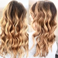 #littlerock #arkansas #balayage #hairpainting #certifiedcolorists for an appointment with me #emilyschroederhairartist text/call 501-425-5108 Little Rock and New Orleans openings