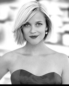 Reese Witherspoon Sweet Home Alabama Hair Google Search Hair In