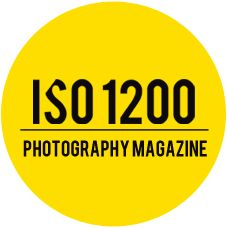 Particularly interesting is this article about the microstock industry. (iso1200.com)
