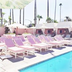 Can we be poolside please?