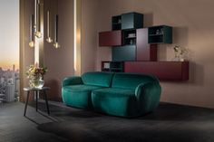 Furnigroup | Browse Lifestyle pictures Sofas, Couch, Lifestyle, Pictures, Furniture, Home Decor, Couches, Photos, Settee