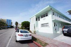 542 Euclid Ave, Miami Beach, FL 33139