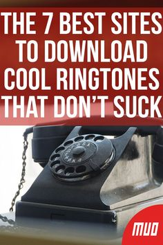 Ringtones For Android Free, Download Free Ringtones, Mobile Ringtones, Ringtones For Iphone, Best Ringtones, Android Phone Hacks, Cell Phone Hacks, Iphone Hacks, Iphone Information