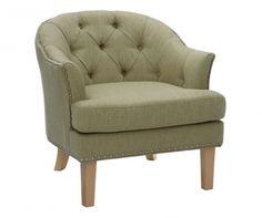 Lerwick Green Fotel
