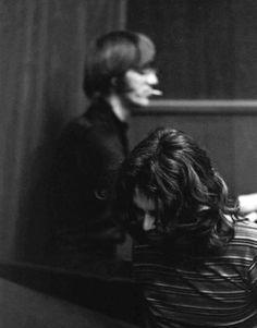 Jim Morrison & The Doors Club 27, Ray Manzarek, Doors Music, Music Corner, The Doors Jim Morrison, The Doors Of Perception, Debbie Gibson, American Poets, Light My Fire