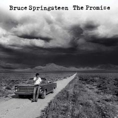 Bruce - The Promise