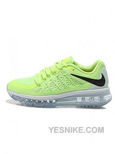 246c51708256 23 Best Nike Air Max 2015 Womens images