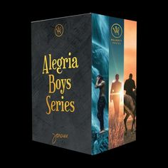 Boys, Cover, Baby Boys, Senior Boys, Sons, Guys, Baby Boy