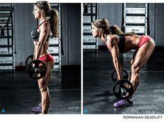 Bodybuilding.com - Legendary Legs: The Science Of Leg Training