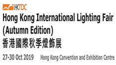 Learn more about YNDLUX, the worldwide Professional LED manufacturer, specialize in linear led systems, magnetic led spotlights and UFO led high bay lights. Canton Fair, Bay Lights, Lighting Solutions, Led, Learning, Clearance Toys, Studying, Teaching, Onderwijs