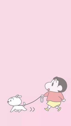 10801920 Crayon Shin Chan Iphone Wallpapers Screensaver Doodle Cartoons A Iphone Wallpaper Kawaii, Sinchan Wallpaper, Cute Pokemon Wallpaper, Cartoon Wallpaper Iphone, Images Wallpaper, Cute Disney Wallpaper, Cute Cartoon Wallpapers, Iphone Wallpapers, Wallpaper Quotes