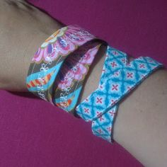 Geo and More: Infiziert! Geo, Friendship Bracelets, Slip On, Sandals, Fashion, Blame, Love, Projects, Moda