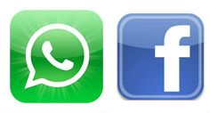 Facebook in talks to buy WhatsApp: Media Report