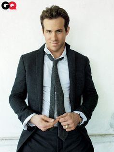 GQ MAGAZINE Ryan Reynolds by Peggy Sirota. October 2010, www.imageamplified.com, Image Amplified (1)
