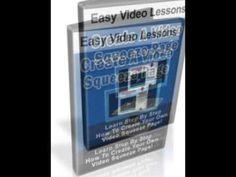 Mp4 download video marketing blueprint video mp4 download by get mp4 download create video squeeze page malvernweather Choice Image