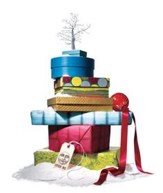 Find something for everyone on your list with fun and inexpensive ($20 and under) ideas from our 2012 gift guide.