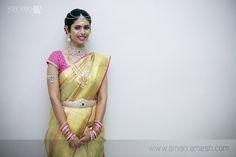 {Deeptha + Prithvi} - A Tirupathi Wedding - Amar Ramesh Photography Blog - Candid Wedding Photographer and Wedding Flimer in Chennai, India