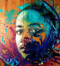 Explore C215 photos on Flickr. C215 has uploaded 3976 photos to Flickr.