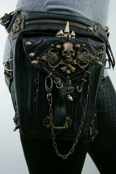 @~#~>..polyvoreI would wear this everyday so I didn't have to wear a purse xD