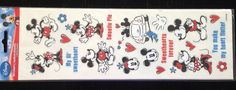 Hey, I found this really awesome Etsy listing at https://www.etsy.com/listing/156722351/new-disney-glitter-scrapbooking-stickers