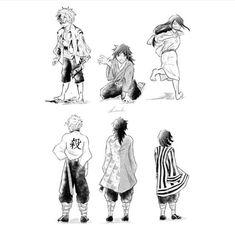 Slayer Anime, Anime Demon, Kawaii, Kitty, Fan Art, Fictional Characters, Backgrounds, Cosplay, Manga