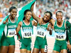 2015 a progressive year for Nigerian sports   By Ben Efe Uncertainty and Nigerian sports sleep together while those in charge of administration are experts in singing discordant tones but amidst this cacophony Nigerian athletes have always stirred up results the year 2015 was no exception.  The achievements of the countrys sportsmen and women in the year ending  holds out a lot of hope for Nigeria and only  if the successes recorded can be built upon the nation will have more to celebrate in…