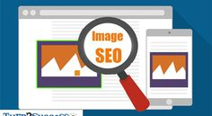 #Image #SEO How to Optimize Image for SEO