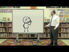 5 Tips and Tricks for the SmartBoard - this teacher shares some secrets of SMART Notebook 10