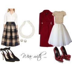 preppy Preppy, Polyvore, Image, Fashion, Moda, Fashion Styles, Preppy Style, Fashion Illustrations
