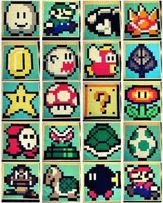 1. Super Mario quilt-along, 2. Super Mario quilt-along, 3. Super Mario quilt-along, 4. Super Mario quilt-along, 5. Super Mario quilt-along, 6. Super Mario quilt-along, 7. Super Mario quilt-along, 8. Super Mario quilt-along, 9. Super Mario quilt-along, 10. Super Mario quilt-along, 11. Super Mario quilt-along, 12. Super Mario quilt-along, 13. Super Mario quilt-along, 14. Super Mario quilt-along, 15. Super Mario quilt-along, 16. Super Mario quilt-along, 17. Super Mario quilt-along, 18. Super…