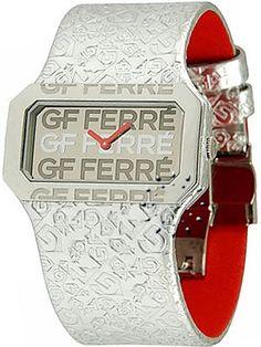 Οι 9 καλύτερες εικόνες του πίνακα GF FERRE 48ef1688308