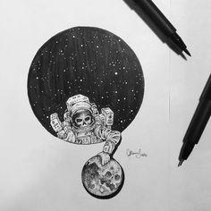 22 Dibujos que le dieron fama mundial a este lince - Taringa!