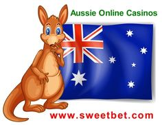 Australian online casinos. This is a list of the best Aussie online casinos on the internet. Play your favorite online casino games from Blackjack to Pokies in Australian Dollars (AUD).