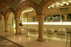 Tcherassi Hotel + Spa - Cartagena | Bodas