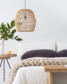 White and Charcoal King pillowslips in Linen & Cotton available online now . . . . #neutralbedroom #neutralsdoneright #whitelinen #charcoallinen #linenlover #kingpillowslips #kingpillows #kingbed #kingsizebed #shopsmall #supportsmallbusiness #ausmumpreneur #girlboss #mumboss #girlbossau #familybusiness #masterbedroom #mastersuite #mainbedroom #bedroomstyle #interiorstyle #interiorsaddict #bedroomdesign #changethelookofyourroom #bedroomrefresh - Architecture and Home Decor - Bedroom…
