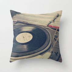 Pillow Cover Sizes: 16 x 16, 18 x 18, 20 x 20 (you can choose your size on top of add to cart) Double-sided print Pillow Cover made from spun